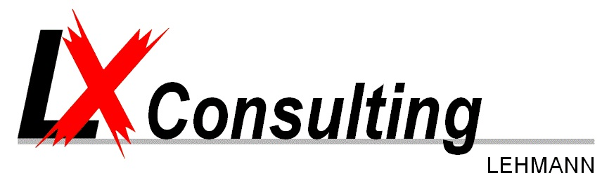 LX Consulting